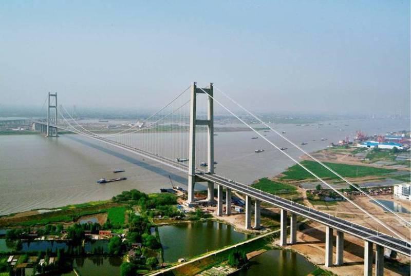 http://roflow.com/wp-content/uploads/2012/06/bridge1.jpg